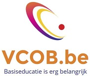 vocb.be